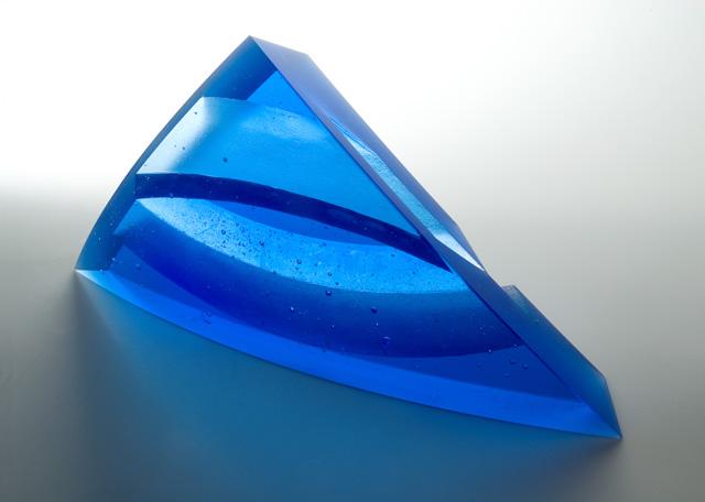 glass art Providence 2006