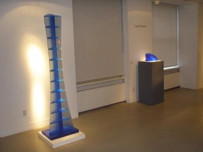 NY-exhibition-mjartan-2.jpg