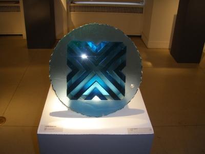 NY-exhibition-mjartan-3.jpg