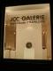 JCC Gallery 1
