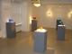 NY-exhibition-mjartan-1.jpg